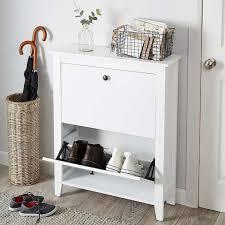kitchen cupboard storage ideas dunelm traditional 2 drawer shoe cabinet dunelm shoe cabinet