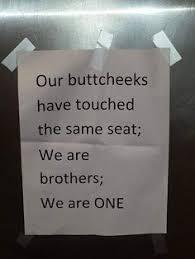 Bathroom Stall Meme - jajajaa memes pinterest humor and memes