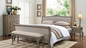 soft bed frame fabulous bed bedroom furniture rails llow great animal photograph