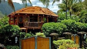 Waimanalo Beach Cottage by Above Heaven U0027s Gate Hawaii Weddings Waimanalo Incredible Five
