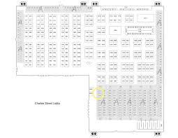 the yeti speaks baltimore comic con floor plan update plus