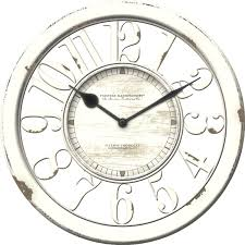 coolest clocks 10 wall clock grace 6 pack silent in 3 top coolest clocks u2013 ouest