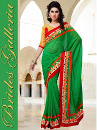 indian fashion dress designer beautiful saree new casual formal