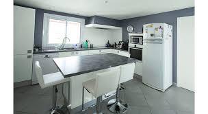 chauffage cuisine chauffage pompe à chaleur conseils experts maison travaux
