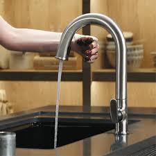 robinet cuisine jacob delafon robinets évier de cuisine jacob delafon espace aubade