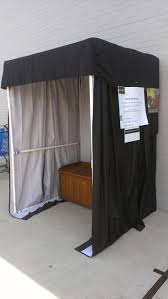 17 besten guppymax photo booth kiosks bilder auf pinterest palm