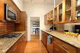 double sided kitchen cabinets two sided kitchen creepingthyme info