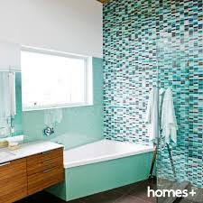 Beach Inspired Home Decor by Bathroom Beach Style Home Decor Interior Bath Tub Vanity