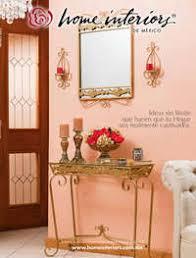 home interiors en linea home interiors usa catalog home mansion