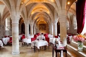 chambre d hote gilly les citeaux restaurant du château de gilly gilly les citeaux tourisme en