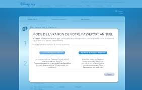 bureau passeport annuel disney telephone hello disneyland le n 1 sur disneyland passeport