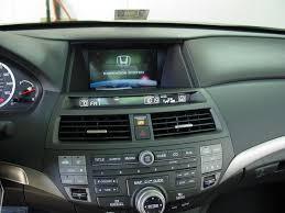 2008 2012 honda accord sedan car audio profile