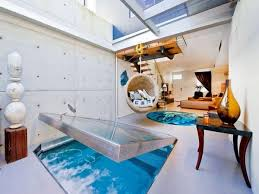 underground tiny house underground indoor hot tub you can walk on when not using tiny