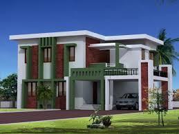 Simple Home Design Simple House Plan Designs 2 Best Simple Design Home Home Design