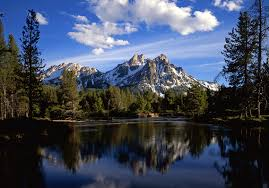 things to do in boise idaho build idaho retire here not there idaho marketwatch