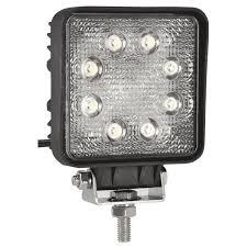 led automotive work light led work lights supplied nationwide