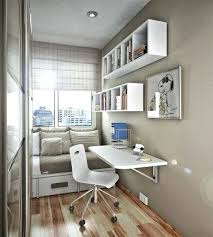 am agement bureau petit espace bureau petit espace bureau amacnagac dans un petit espace