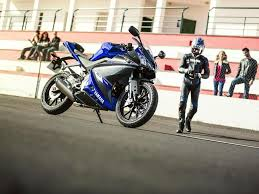 import lexus to india yamaha yzf r125 imported won u0027t be launched in india