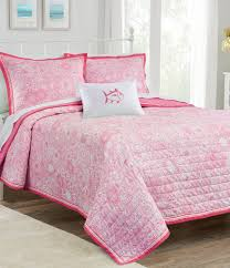 Queen Bedspreads And Quilts Home Bedding Quilts U0026 Coverlets Dillards Com