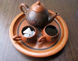 file teh poci gula batu jpg wikimedia commons