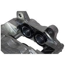 lh front brake caliper 80 series landcruiser hdj80 hzj80 fj80 fzj
