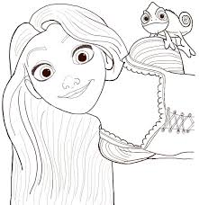 25 rapunzel drawing ideas rapunzel sketch