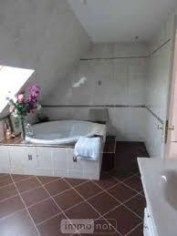 chambre des notaires 92 chambre des notaires 92 18 images achat maison a vendre sablé