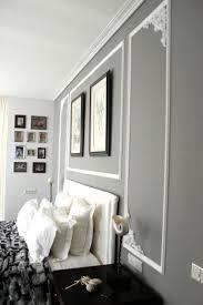 Schlafzimmer Komplett G Stig Poco Ornament Tapete Schlafzimmer Mit Emejing Für Gallery House Design