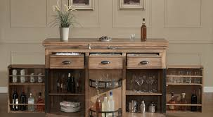 bar amazing home bar table set black metal wine storage 2