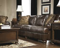 Ashley Furniture Power Reclining Sofa Reviews Ashley Furniture Power Recliner Sofa Sectional Reviews 3910