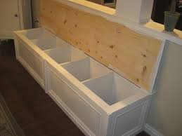 Kitchen Bench Seat With Storage Ikea Bench Seat Full Image For Bench Window Seat 96 Simple