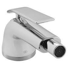 Bidet Picture Bidet Faucets Dxv Luxury Bidet Faucets
