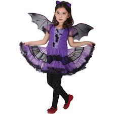 kids angel halloween costume compare prices on toddler halloween costumes girls online