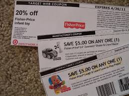 target black friday zoomer savings chatter shopping with target coupons
