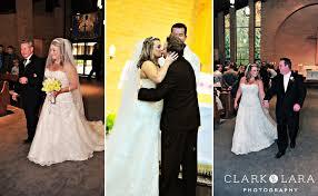 wedding sts the woodlands wedding ceremony sts simon jude church clark
