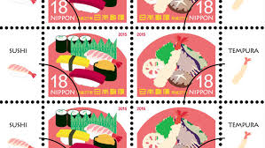 new year s postcards japanese new year s postcards savvy tokyo