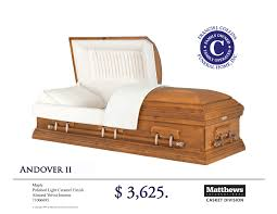 wood caskets collins funeral home product categories wood caskets