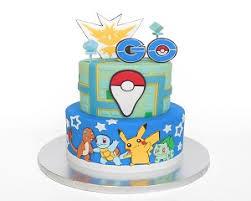 order pokemon kids cake delivery in delhi noida gurgaon and