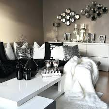 silver living room ideas silver living room furniture or chic silver living room furniture