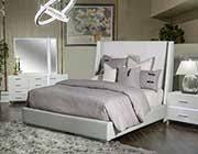 modern bedroom furniture beds and complete sets
