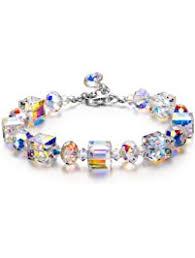 girls bracelet images Girls bracelets jpg