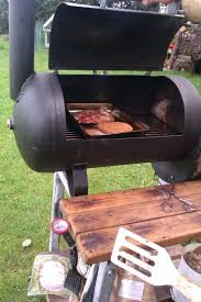 Brinkmann Smoke N Grill Professional Smoker by 682 Best Bbqs Images On Pinterest Smokers Grills And Barbecue Grill