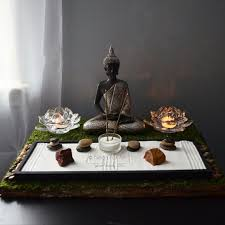 Buddhist Home Decor Best 25 Buddha Statues Ideas On Pinterest Buddha Visit