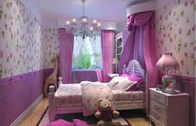 purple shade bedroom appealing beautifu pendant lamp with purple shade design
