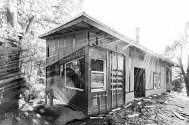40x28 recycled shipping container home keli keach photography