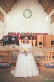 cheap plus size wedding dresses plus size wedding dresses with