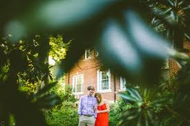raleigh photographers carolyn photography wedding photographers raleigh