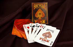 card magic d robbins u0026 co