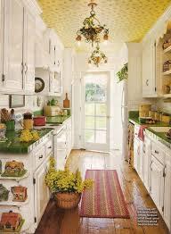 Kitchen Room Small Galley Kitchen Kitchen Exquisite Small Galley Kitchen Ideas 2017 Small Galley