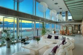 wohnzimmer luxus best design wohnzimmer luxus hauser 50 ideen pictures house